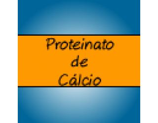 Proteinato de Cálcio (2)