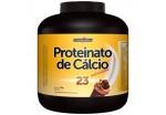 Proteinato de Cálcio Instantâneo - 4 KG - Integralmédica