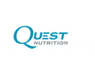 Quest Nutrition (1)