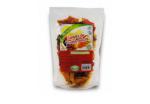 Salada de Frutas Secas - 150g - da Nutrigold