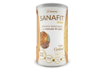 Sanafit Shape - 450g - Sanavita