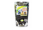 SB - Seca Barriga Equilibrio Abdominal Blueberry - 400g - NutriGold