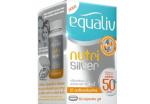 Nutri Silver - 60 capsulas - Equaliv