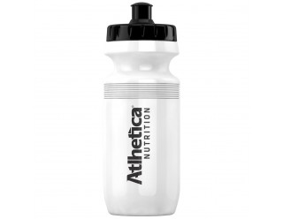 Squeeze 500ml -  Atlhetica Nutrition