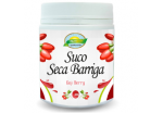 Suco Seca Barriga Goji Berry - 300g - NutriGold