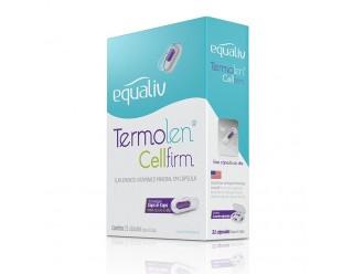 Termolen CellFirm - 31 capsula - Equaliv
