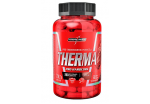 Therma Pro Hardcore 120 red cáps - Integralmédica