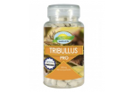 Tribulus Pro - 180 Comprimidos - NutriGold