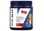 Vita Bear - Bala de Goma - 50 gomas - Vitafor