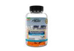 Vitaplex Age - 100Tabletes - Nutrilatina