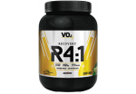 VO2 Recovery R4:1 Vo2 - 1Kg - Integralmédica