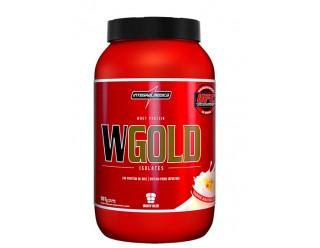 WGold - 907g - Integralmédica