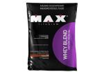 Whey Blend - 1,8Kg - Max Titanium