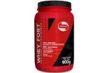 Whey Fort 100% Whey - 900g - Vitafor