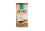 Whey Protein Iso Hidro - 450g - Nutrify