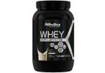 Whey w Pro MF - 900g - Atlhética Nutrition