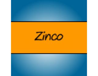 Zinco (0)
