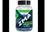 ZMA T Booster - 90 Cápsulas - NeoNutri