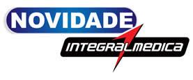 Novidade_Integralmedica