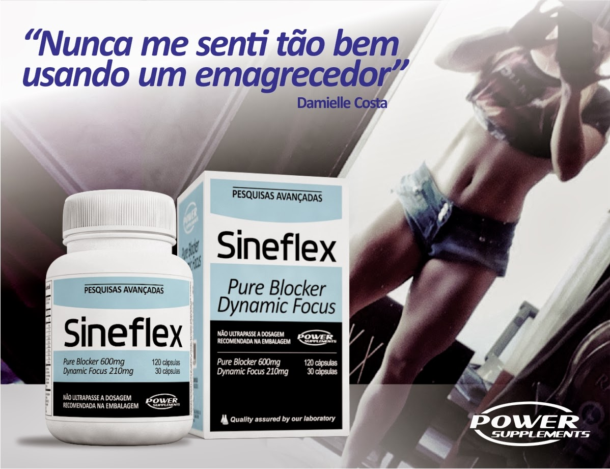 Sineflex - 150 C