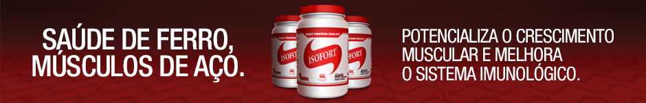Isofor