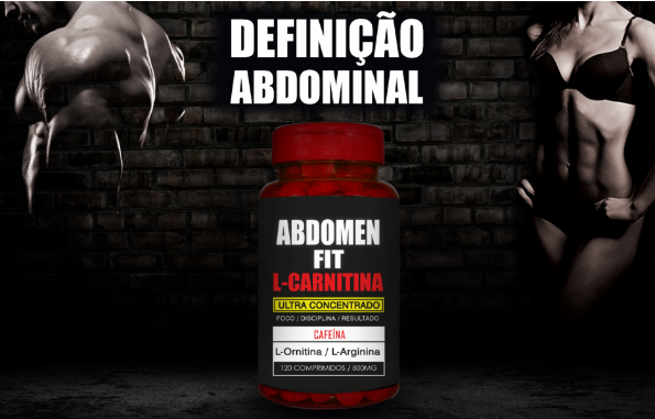 Abdomen fit