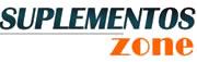 SuplementosZone